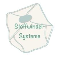 Stoffwindeln für Anfänger #1: Systeme